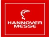 2017年德国汉诺威工业博览会