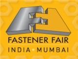 2017年印度紧固件专业展
