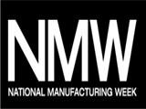 澳大利亚悉尼国际机械制造周