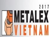 越南国际机床与设备展