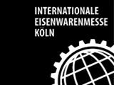 2018德国科隆国际五金工业展览会
