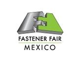墨西哥紧固件专业展