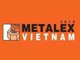 越南机床及金属加工机械展