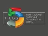 中东迪拜五大行业展