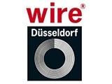 德国杜塞尔多夫国际管材线材展