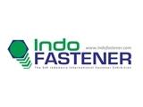印尼国际紧固件展