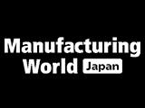 2019日本东京机械要素展