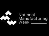 澳大利亚机械工业制造周