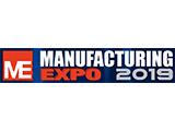泰国国际机械制造展