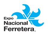 墨西哥国际五金展