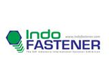 2019印尼国际紧固件展