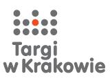2019波兰紧固件展