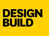 澳大利亚国际建材展