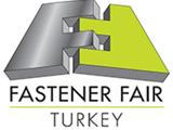 2020年土耳其紧固件专业展