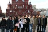 2009俄罗斯国际紧固件展览会