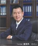 安徽固联紧固件有限公司