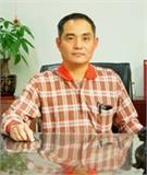 东莞市金骐五金机械制造有限公司