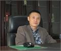 广州镁力金属制品有限公司