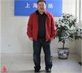 上海京扬紧固件有限公司