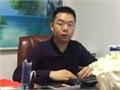 东莞市螺士盾五金科技有限公司