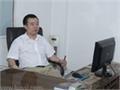 东莞科力线材技术有限公司