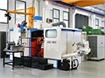 卡锣萨尔维(广州)机械设备有限公司