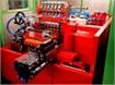 卡锣萨尔维(广州)机械设备有限开心彩票