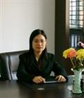 东莞市稳立精密五金有限公司