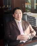 宁波东港紧固件制造有限公司