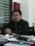 腾龙精线集团有限公司