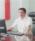 浙江德威特机械有限公司(宁波君豪自动化)
