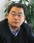 磊亚(上海)紧固件有限公司