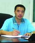 杭州特惠标准件有限公司