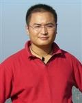 天津市泛易紧固件有限公司