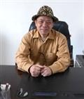 惠州伟利高金属制造厂有限公司