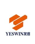 浙江友信机械工业有限公司