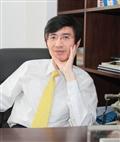 上海轶欣紧固件科技有限公司