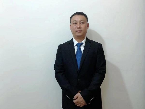 东莞市盛泉紧固件有限公司