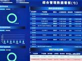 JW-EM8 紧固件企业管理系统